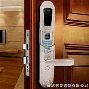 指纹锁、电子锁、智能门锁、智能锁、密码锁