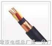 KVVP2控制电缆适用范围