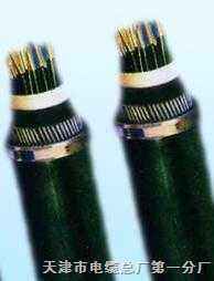 MKVV32矿用控制电缆价格及厂家