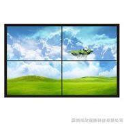 2x2高清液晶拼接墙 大屏幕