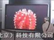 松下65寸等离子显示器 松下65寸等离子监视器 TH-65PF12CK 松下65寸等离子电视