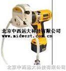 M326566手持式电动深水采样器