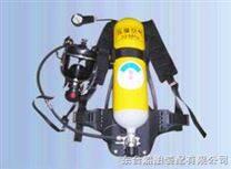 呼吸器/正压呼吸器/消防呼吸器/自给式空气呼吸器