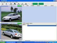 停車停管理軟件PARK9.0