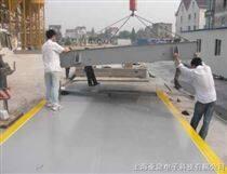 30吨3*10M磅称,地上衡