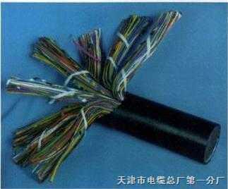 HYAT充油电缆 HYAT充油通信电缆5*2*0.4