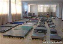 上海5噸地磅,上海5噸磅秤,上海地磅秤