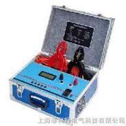 ZGY-3A变压器直流电阻测试仪