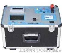 QH-2000E全自动互感器特性综合测试仪