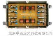 M191939-线路避雷器