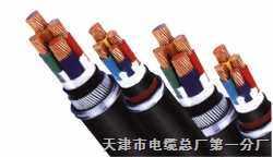 我厂专业生产矿用控制电缆