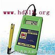 M322540便携式TDS/水中总溶解性固体测试仪 MW402