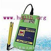 M322539水中总溶解性固体/土壤TDS测试仪 PX22-401