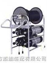 移动式长管呼吸器 空气呼吸器 防化服