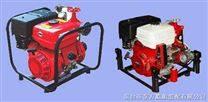手抬式消防泵 空气呼吸器 防化服