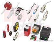 德国IPF放大器IPF光纤传感器IPF继电器