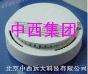 M304551-离子式烟雾传感器(国产)