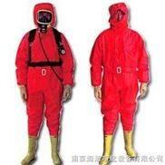 消防服装 ,防护服, 隔热服