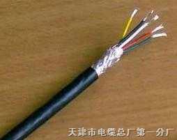 ZA-RV ZA-RVV获得煤安证通信电源阻燃软电缆阻燃软电缆