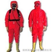 防化服, 防酸服, 耐酸碱防护服