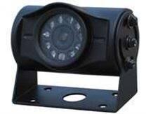 大巴摄像头,汽车后视摄像头,车载摄像头,倒车摄像头