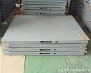 云南电子地磅,1吨地磅,2吨地磅
