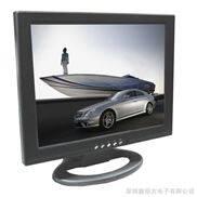 15寸触摸液晶电脑显示器支架可选