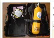 RHZK5/30-供应正压式空气呼吸器,空气呼吸器,呼吸器