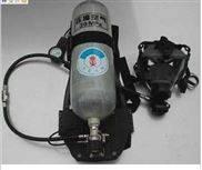 RHZK6.8/30-供应呼吸器,正压式空气呼吸器,碳纤维瓶呼吸器
