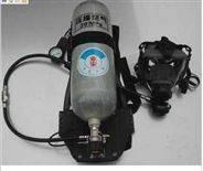 供应呼吸器,正压式空气呼吸器,碳纤维瓶呼吸器