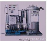 YWC供应YWC-1.00船用油水分离器