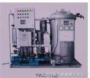 供应YWC-1.00船用油水分离器