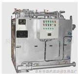 SWCB6船用生活污水处理装置,污水处理设备