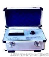 礦用雜散電流測試儀