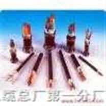 阻燃双绞屏蔽软电缆ZR-RVSP2×1.5