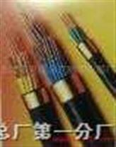 阻燃双屏双绞屏蔽垲装电缆;ZR-RVSPVP22 ZR-RVSPVP32