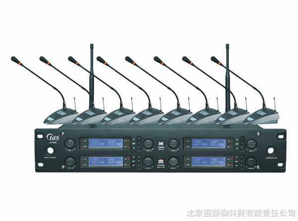 控制电路 发射功率输出:高功率档10dbm/低功率档0dbm拾音头增益调整