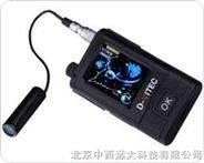 便携式硬盘录像机   联系人:李红小姐 010—/