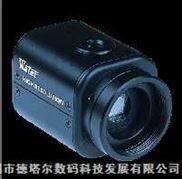 日本WATEC黑白摄像机