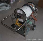 清洗油罐防爆呼吸器