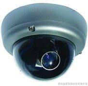 防爆型摄像机,防爆监控工程安装,煤矿监控安装
