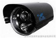 LX-Z3214CRS-阵列式红外摄像机,阵列