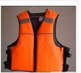 (B-1)供应新款救生衣,水上运动救生衣