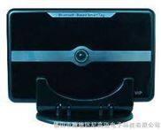 NGM-623-超薄便携蓝牙卡-蓝牙远距离读卡器配套卡-不停车远距离有源卡