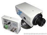 LX-ZC502-强光抑制(日蚀型)彩色摄像机