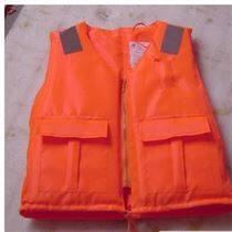 供應86-5型救生衣