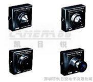 KM-3120BHP4-微型黑白攝像機