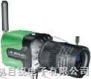 小型低照度黑白攝像機