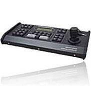 三維控制鍵盤