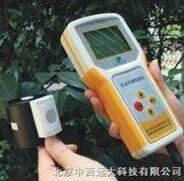 温度照度记录仪  李工
